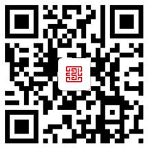 泓文博雅微博二维码_15.jpg